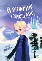 O príncipe congelado