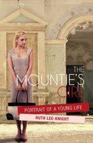 The Mountie's Girl