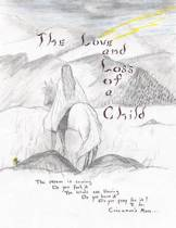 The Love and Loss of a Child