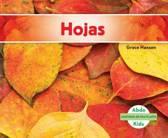 Hojas (Leaves)