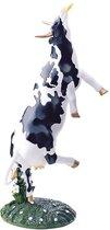 CowParade | Daisy's dream | Medium
