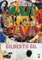 Gilberto Gill - Kaya N'Gan Daya
