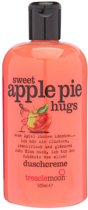 Warm Apple Pie Hugs - Bath and Shower - 500 ml