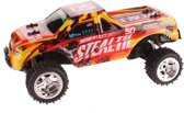 Pms Rc Rapid Racers X-force-50 Cool Wind 26 Cm Oranje