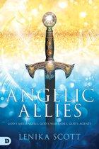 Angelic Allies