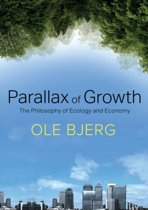 Parallax of Growth