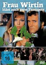 Frau Wirtin Blast Auch Gern Trompet (import) (dvd)