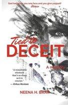 Tied to Deceit