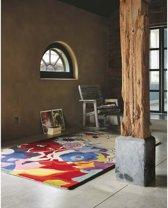Vloerkleed Brink en Campman Estella Ballad 88000 160x230 cm