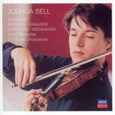 Violin Favourites/Showpiec