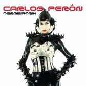 Carlos Peron - Terminatrix