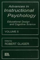 Advances in instructional Psychology, Volume 5