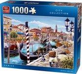 Generic 1000pcs Venice