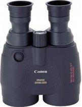 Canon verrekijker 18x50 IS