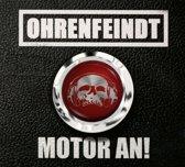 Motor An -Ltd/Digi-