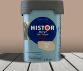 Histor Acryl Perfect Finish Inventief Hoogglans 6735