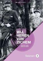 Wij Heren Van Zichem S3
