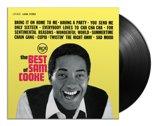 The Best Of Sam Cooke (LP)
