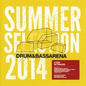 Drum&Bass Arena Summer Selection 20