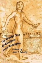 The Strange Case of Cannibals Under Kensington