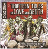 13 Tales Of Love & Death