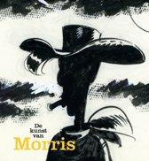 De kunst van Morris