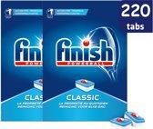 FINISH POWERBALL CLASSIC 220'S 2x110