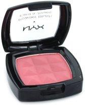 NYX Powder Blush - 01 Mocha