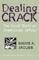 Dealing Crack