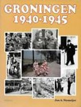 Groningen 1940-1945