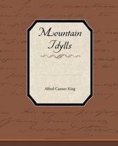 Mountain Idylls