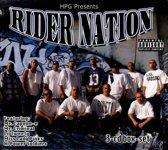 Rider Nation