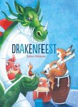 Drakenfeest