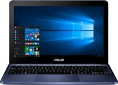 Asus X205TA-FD0061TS - Laptop
