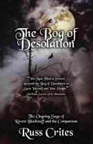Bog of Desolation