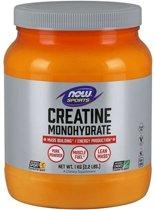 Creatine Monohydrate Pure Powder 1000gr