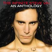 Infinite Steve Vai: An Anthology