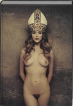 Marc Lagrange 20