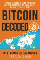 Bitcoin Decoded