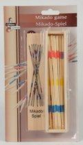 Mikado spel 18 cm