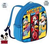 Disney Mickey rugzak