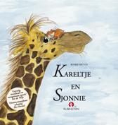 Kareltje & Sjonnie, Job..