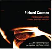 Causton: Millennium Scenes