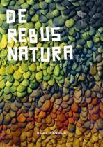 De Rebus Natura