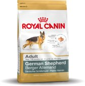 Royal Canin German Shepherd Adult - Hondenvoer - 3 kg