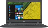 Acer Aspire ES 17 ES1-732-C6F1 - Laptop - 17.3 Inch - Azerty