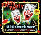 Party Party - 100 Carnavals Kr