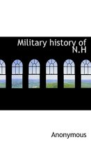 Military History of N.H