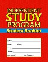 Independent Study Program