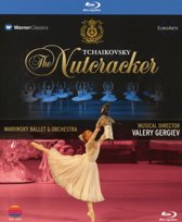 Tcha:Nutcracker,The